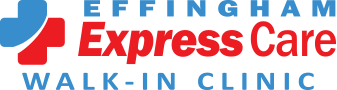 Effingham Express Care Walk-In Clinic