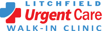 Litchfield Urgent Care Walk-In Clinic
