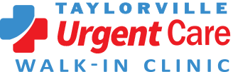 Taylorville Urgent Care Walk-in Clinic